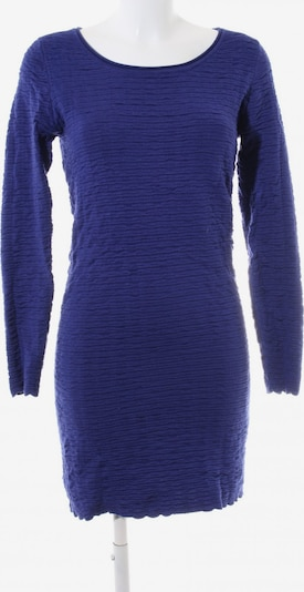 Finery London Jerseykleid in M in blau, Produktansicht