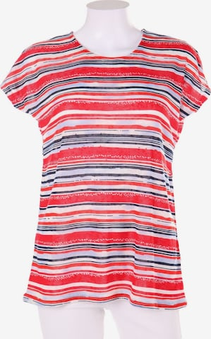 michele boyard Top & Shirt in XL in Red