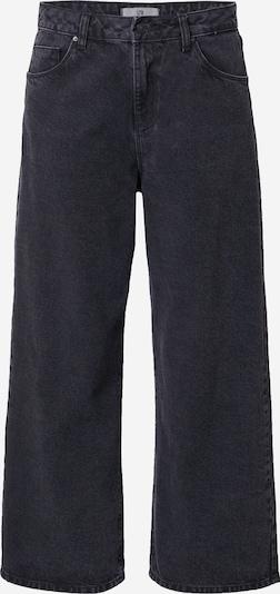 LTB Jeans 'Stacy' in schwarz, Produktansicht