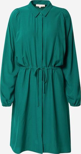 Soft Rebels Košulja haljina 'Manna' u zelena, Pregled proizvoda