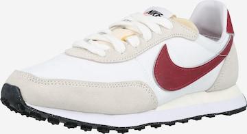 Nike Sportswear Sneaker in Weiß