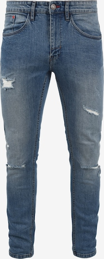 BLEND 5-Pocket-Jeans in blau / blue denim, Produktansicht