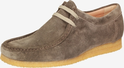 SIOUX Moccasins ' Tils ' in Taupe, Item view