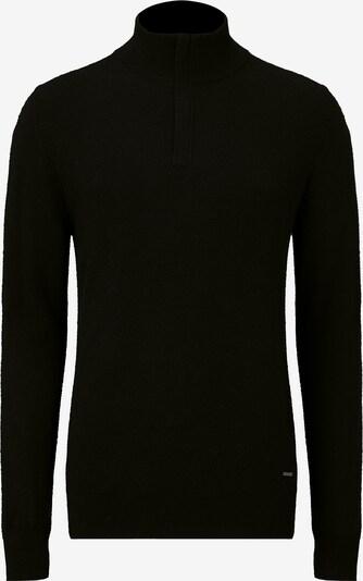 JOOP! Pullover 'Primo' in schwarz, Produktansicht
