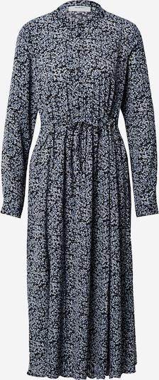 Moves Dress 'Tanisa' in Blue / Black / White, Item view