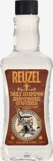 Reuzel Shampoo in, Produktansicht