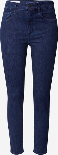GAP Džínsy 'Lorraine' - indigo, Produkt