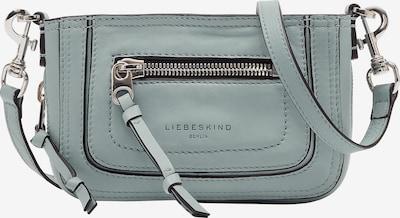 Liebeskind Berlin Tasche in hellblau, Produktansicht