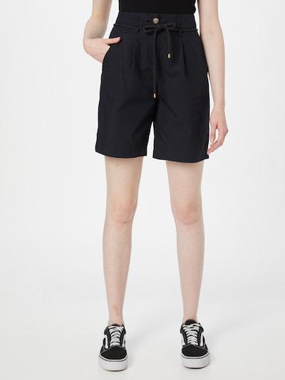 ESPRIT Cygaretki w kolorze czarnym, Podgląd na modelu(-ce)