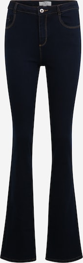 Dorothy Perkins (Tall) Jeans 'ELLIS' in indigo, Item view