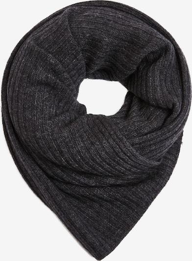 ESPRIT Sjaal in de kleur Donkergrijs, Productweergave
