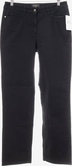 JOOP! Jeans Jeans in 30-31/32 in Black, Item view