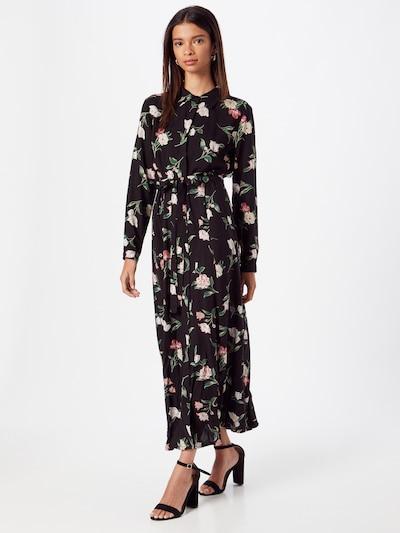 ABOUT YOU Kleid 'Aurelia' in mischfarben, Modelansicht