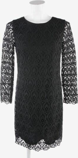 Club Monaco Kleid in XS in schwarz, Produktansicht