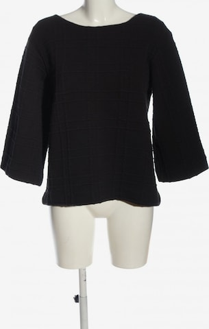 SELECTED FEMME Sweater & Cardigan in L in Black