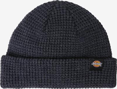 DICKIES Mütze in mischfarben / schwarz, Produktansicht