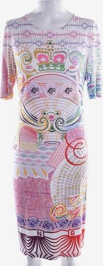 Mary Katrantzou Kleid in L in mischfarben, Produktansicht