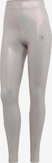 adidas by Stella McCartney Pantalon de sport en rose, Vue avec produit
