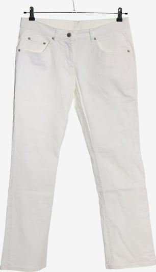 Identic Boot Cut Jeans in 33 in weiß, Produktansicht