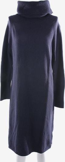 Marc O'Polo Kleid in S in dunkelblau, Produktansicht