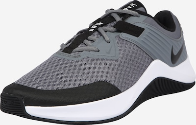 NIKE Chaussure de sport 'MC Trainer' en gris / noir, Vue avec produit