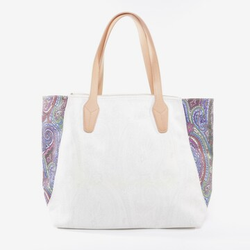 Etro Bag in One size in Mixed colors