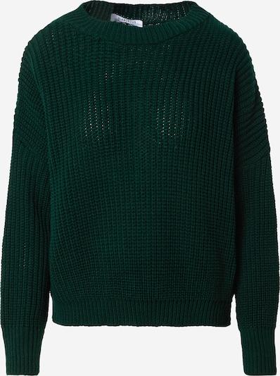 GLAMOROUS Pullover in grün, Produktansicht