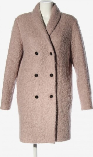 TOMMY HILFIGER Wintermantel in L in pink, Produktansicht