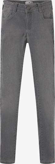 TOM TAILOR Jeans 'Lissie' in grau, Produktansicht