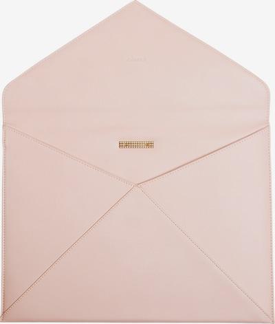 CAMYS CONCEPT Laptophülle in pink, Produktansicht