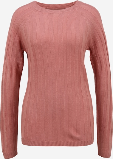 Only (Tall) Sweater 'Peps' in pink, Item view