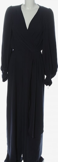 Asos Langer Jumpsuit in M in schwarz, Produktansicht