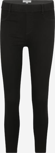 Dorothy Perkins Jeggings 'Eden' i sort, Produktvisning