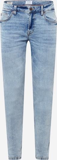 Only & Sons Jeans 'LOOM' in de kleur Blauw, Productweergave
