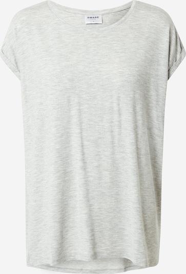 VERO MODA Tričko - šedá, Produkt