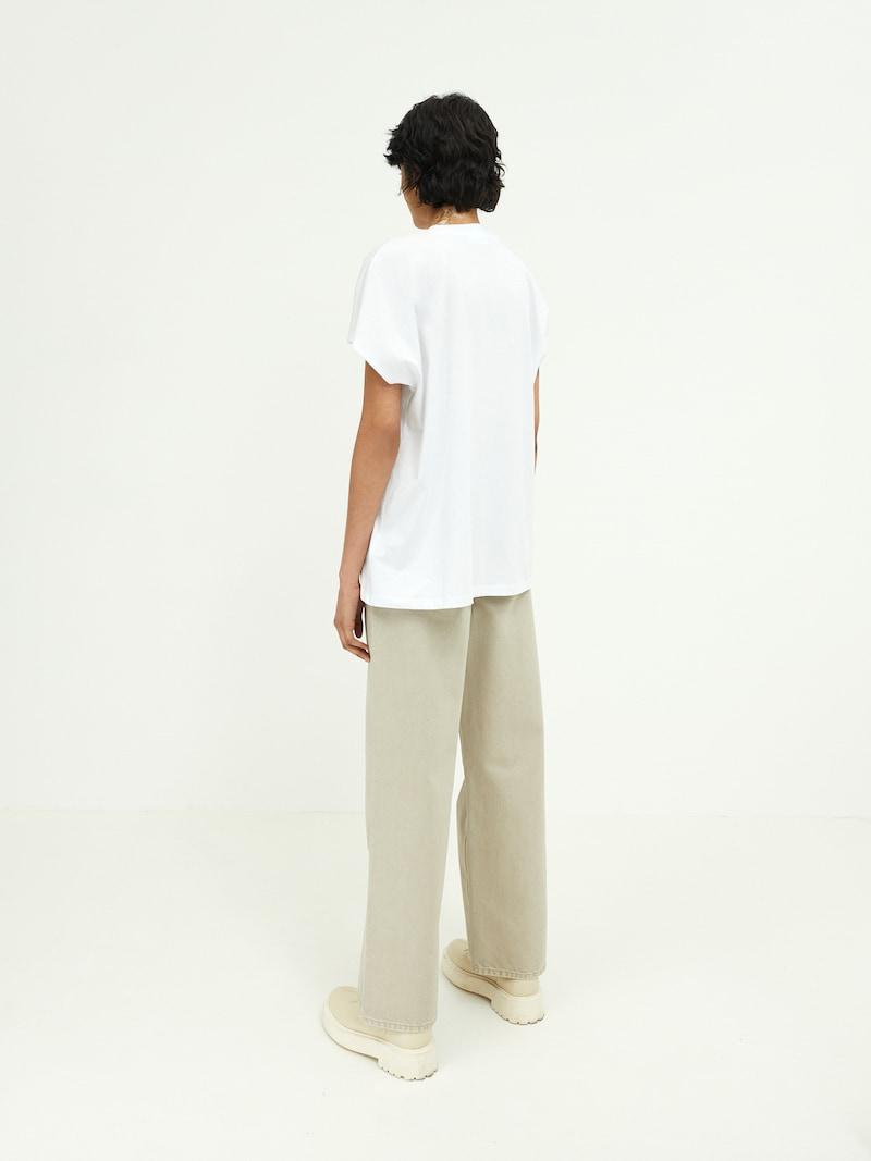 T-shirt 'Keela'