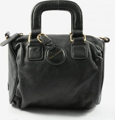 ZARA Minitasche in One Size in schwarz, Produktansicht