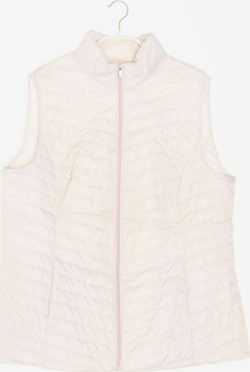 C&A Vest in XXL in Pink, Item view
