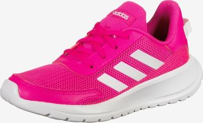 ADIDAS PERFORMANCE Buty sportowe 'Tensor' w kolorze różowy / białym, Podgląd produktu