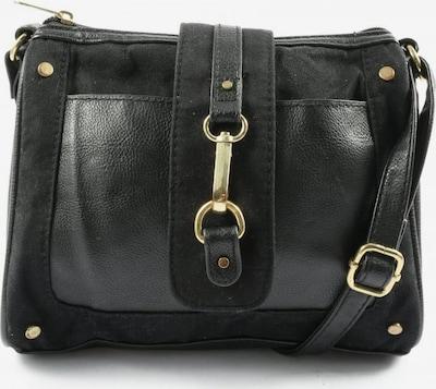 H&M Umhängetasche in One Size in schwarz, Produktansicht