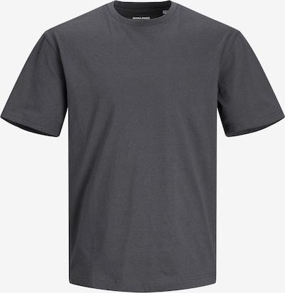 JACK & JONES Shirt in de kleur Donkergrijs, Productweergave