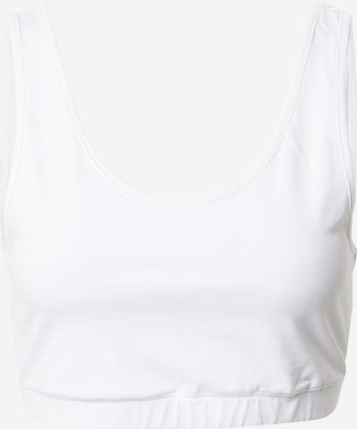 JBS OF DENMARK Biustonosz w kolorze białym, Podgląd produktu
