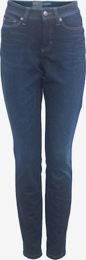 Cambio Jeans 'Parla' in de kleur Donkerblauw, Productweergave