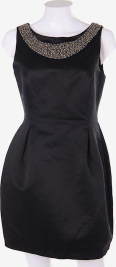 Suiteblanco Dress in M in Black, Item view