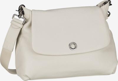 MANDARINA DUCK Tasche in creme, Produktansicht