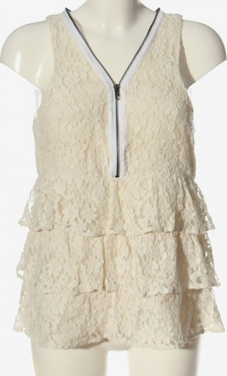 Costes Blouse & Tunic in XL in Cream, Item view