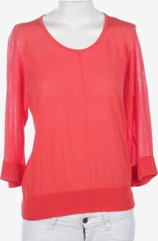 STRENESSE Sweater & Cardigan in XS in Orange