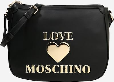 Love Moschino Crossbody bag in Black, Item view