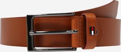 Cintura 'LAYTON' TOMMY HILFIGER di colore cognac, Visualizzazione prodotti