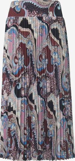 Uta Raasch Rok in de kleur Gemengde kleuren, Productweergave